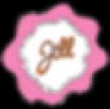 logo%20jill_edited.png