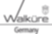 2020_Walküre_Logo_Neu_Doorzichtig.png