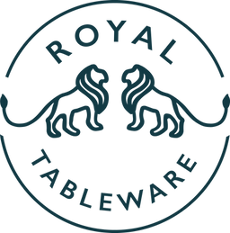 LOGO_RT_ROND_15x15.png