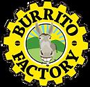BURRITO FACTORY-transparent.png