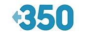 350 Montgomery