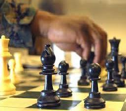 NDM Chess.jpg