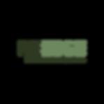 Reedge Logo 01-01.png