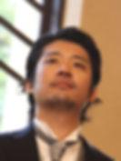 バリトン歌手 高橋洋介