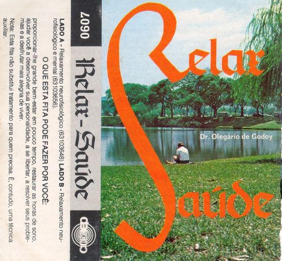 Old Album