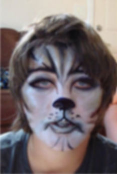 mike as cat.jpg
