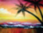 sunset surf.jpg