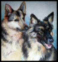 terry's dogs1.jpg