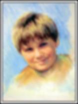 mattportraitweb2.png