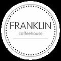 Franklin-09.webp