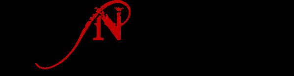 Circle N Dairy Logo