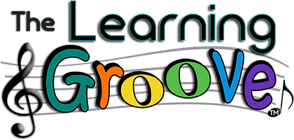 2013 Siteabctemplate Preschool Music Classes