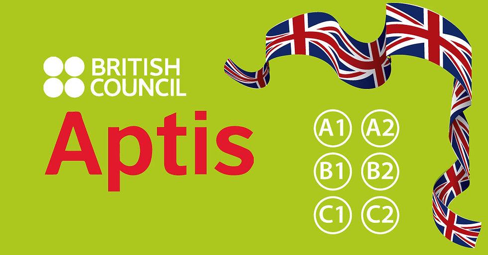 aptis-british-council.jpg