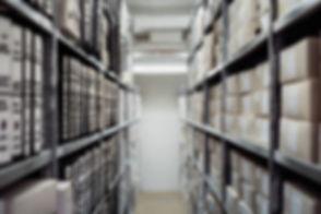 Enterprise Content Management   DSI - Document Systems Inc.