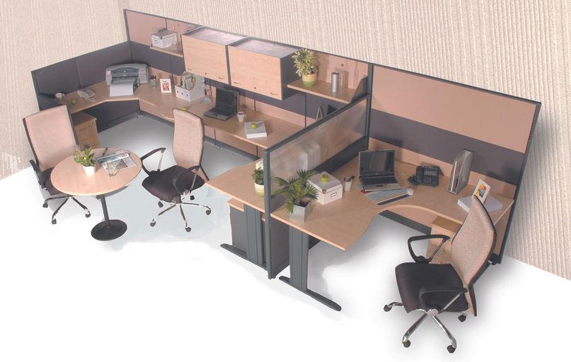 Office Furniture Supplier Selangor Malaysia