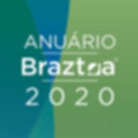ANUARIO2020.jpg