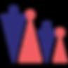 logo-final-icon.png