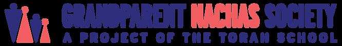 logo-final-large.png