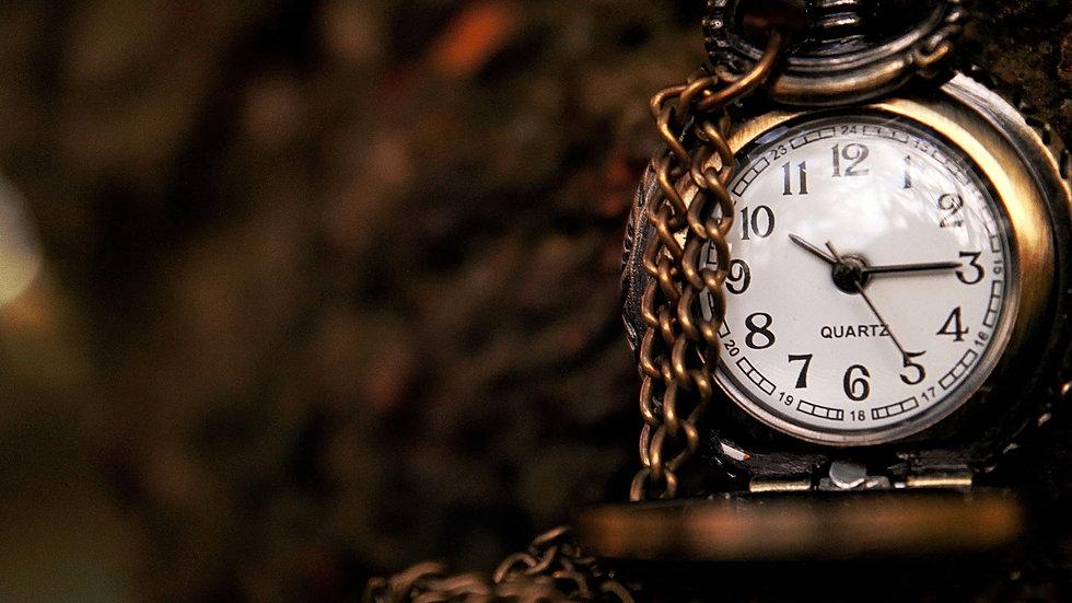скачать заставка стрелочные часы цифровые на телефон № 13139 бесплатно