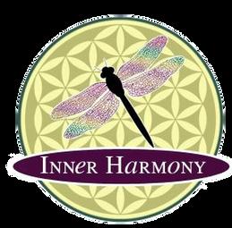 logo_fnl_lores