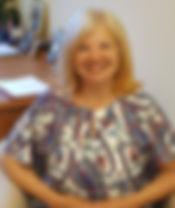 Psihologs Iveta Upeniece