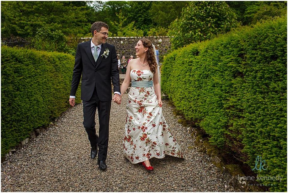 Elena eugene sophie voon bridal for Wedding dresses eugene oregon