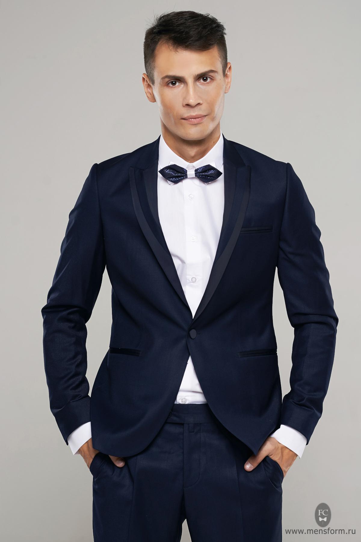 Недорогие мужские костюмы на свадьбу москва недорого