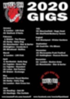 2020 Gigs Poster_V3.jpg