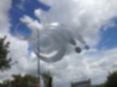 Windhaan22.jpg