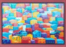 kleurhuisjes.jpg