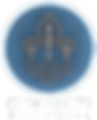 ClonPark logo.png