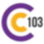 C103 Logo.jpg