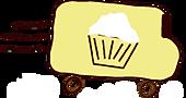 THE ORIGINAL CUPCAKE TRUCK