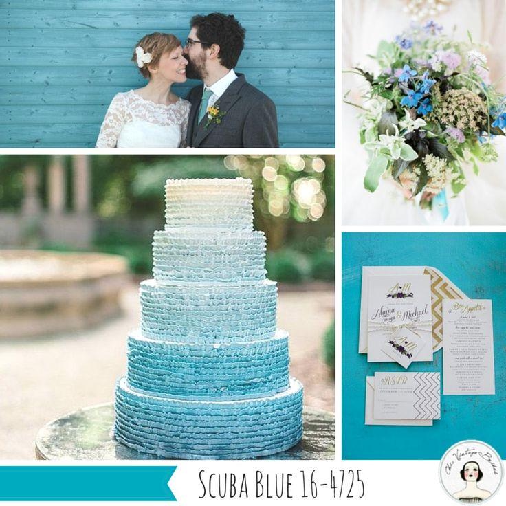 top wedding colours 2015 top 10 wedding color scheme ideas2016