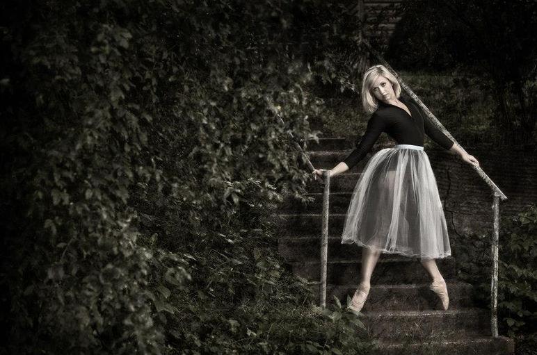 Nichole Manner photographySeptember 2012