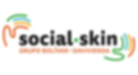 SOCIAL SKIN IWA.png