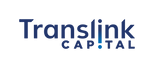 Translink Capital Logo.png