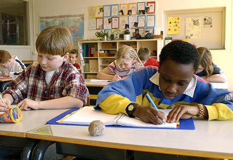 kids at school-saidaonline.jpg