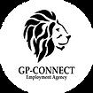 website logo 4.png