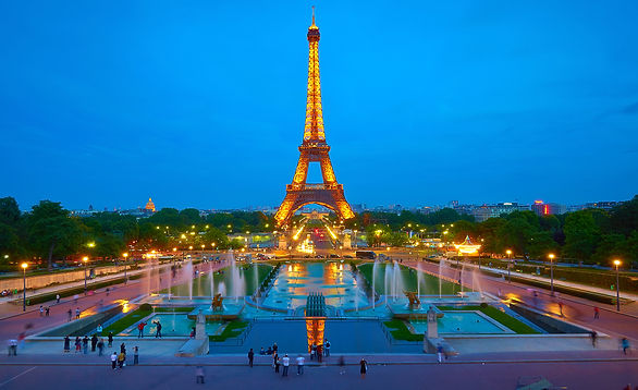 Paris__view_from_Trocadero_at_night__Sep