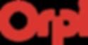 idb-logo1.png