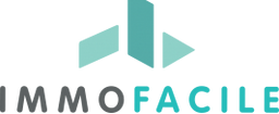 idb-logo9.png