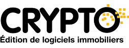 idb-logo4.png