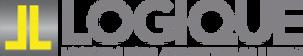 idb-logo7.png