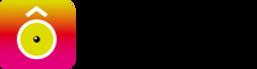 idb-logo10.png
