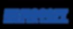 idb-logo6.png