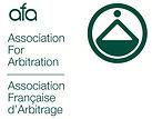 Logo-AFA-2015-copie.jpg
