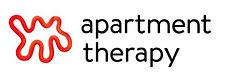 apartmenttherapy-750_edited.jpg