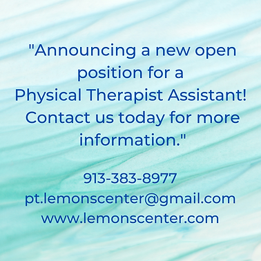 _Announcing a new open position for a Ph