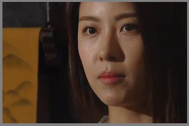 empress ki episode 36 eng sub full